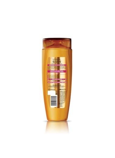 L'Oréal Paris Şampuan Renksiz
